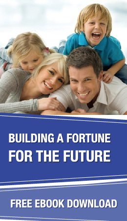 AD_eBook_Building-Your-Fortune_CTA-01
