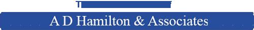 adhamilton-associates