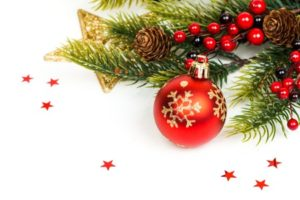Christmas Straight Talk Accounting & Tax