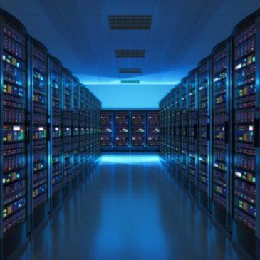 ATO Super Non-Compliance Data