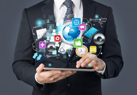 Digital Online Business Opportunities